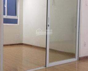 Cần bán căn hộ Flora Anh Đào, 55m2, giá 1 tỷ 5, 65m2 gồm 2PN giá 1.75 tỷ, LH 0919 880 840