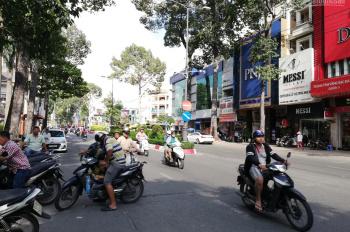 Đón đầu tuyến Metro An Phú - Bán đất mặt tiền Giang Văn Minh Quận 2 9x20m, giá tốt đầu tư 155 tr/m2