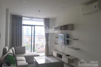 Cần bán gấp căn hộ Melody - Tân Phú, DT: 71m2, 2PN, lầu 12, view đông nam, giá: 2.7 tỷ