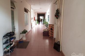Kẹt vốn bán nhanh căn hộ Chung cư Khe Sanh, Đà Lạt giá 1.7 tỷ - BĐS Đà Lạt 24h