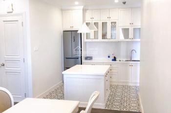 Bán căn hộ cao cấp Vista Verde Quận 2, duplex 4PN, full nội thất cao cấp, 7,9 tỷ