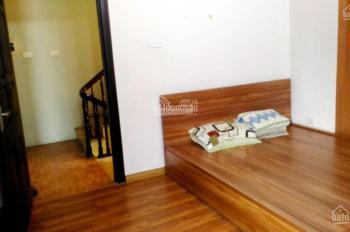 Cho thuê phòng 2 nữ ở gần Keangnam, Big C, Vinhomes Mễ Trì, Mỹ Đình, tiện ích đầy đủ, an toàn, sạch