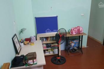 Chính chủ cần bán gấp căn hộ chung cư B3A Nam Trung Yên - giá rẻ