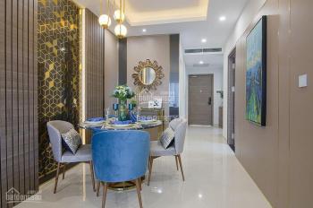 Chiết khấu cực khủng đến 700 triệu khi mua căn hộ 5* Grand Center Quy Nhơn giá chỉ 1.1tỷ 0968687800
