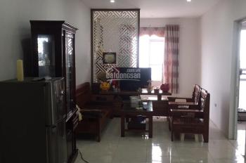 Cần bán căn 06 tầng 21 CT12 Văn Phú 02pn, 2wc, đủ đồ, giá 1.5 tỷ không bao sang tên