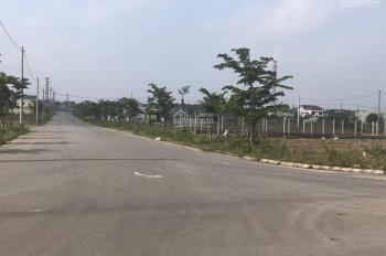 KDC Nam Đông Hà (GĐ2,3), 7m x 20m, giá từ 720 triệu, đường 13m, LH 093 - 1195 - 888