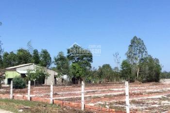 Bán đất có sổ gần khu công nghiệp Đông Quế Sơn - Thăng Bình - Quảng Nam - LH: 0899 15 1869