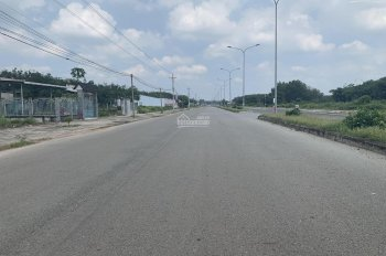 Bán nhanh 150m2 full thổ cư MT Nguyễn Văn Linh 42m chơn thành, 1,5 tỷ, bao GPXD, SHR, 0903341321