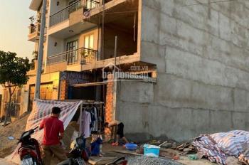 """Mở Bán Đợt 1 Khu Biệt Thự, Nhà Phố """" KDC TÂN TẠO TÊN LỬA """" CN Ngày 31/05/2020"""