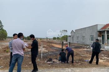 Cần tiền bán đất gần chợ bà,gần ubnd xã Bình Giang -Thăng Bình - Quảng Nam- Lh: 0899.15.1869C