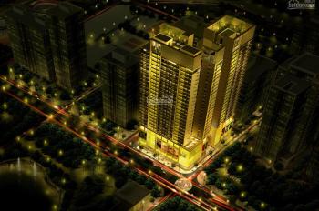 Chính chủ bán căn hộ 110m2, 3PN tầng trung view nội khu siêu đẹp tòa N03T4. LH: 0336903336
