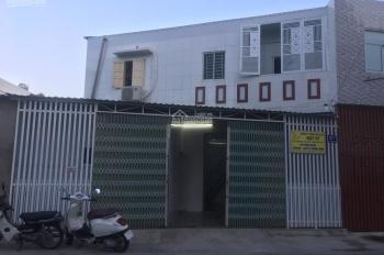 Cho thuê nhà nguyên căn 1 tầng, khu đô thị Phước Long, phường Phước Long TP Nha Trang, Khánh Hòa