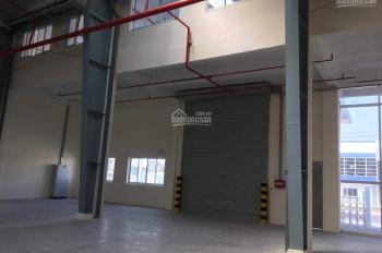 Xưởng cho thuê 21000m xưởng mới, ở  KCN Đồng Xoài 1,Bình Phước. Lh: 0937.449.023 Ms Trang