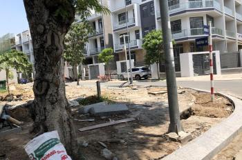 Chính chỉ cần bán gấp lô đất MT đường Nguyễn Thị Định, Quận 2, sổ sẵn, LH 0913429593