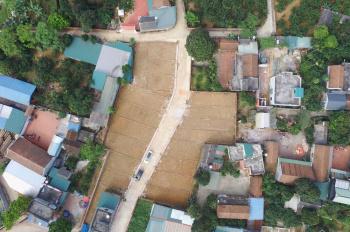 Đất nền Cát Tiền, có 1 không 2, gần khu CNC Hoà Lạc và tổ hợp y tế, nhà máy in tiền