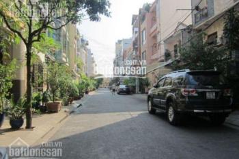 Chính chủ bán nhà hẻm 413 Lê Văn Quới, Bình Tân, diện tích 4x15m, 3 lầu nhà đẹp giá 5.1 tỷ
