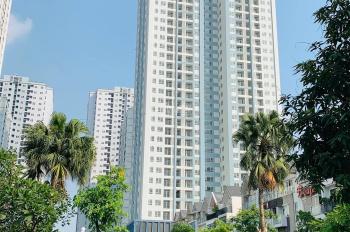Cần bán căn 3 phòng ngủ 89,3m2 chung cư A10 Nam Trung Yên, Cầu Giấy, Hà Nội
