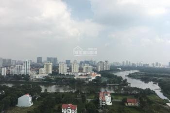 Chính chủ bán gấp căn hộ SSR 75m2, view sông thoáng mát, giá: 2.350 tỷ. LH: 0933 6000 26 Ms. Huong