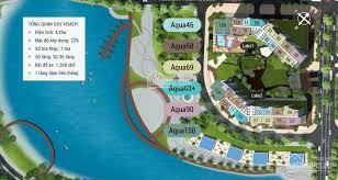 Cắt 100 triệu căn 2 ngủ bên tòa Lake - giá 1.6xx tỷ (x bé xíu)