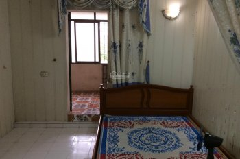 Cho thuê nhà chung cư Phương Mai