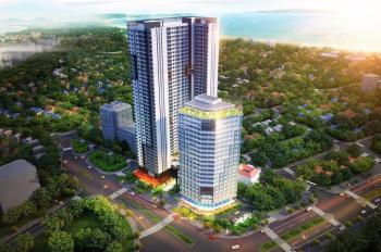 Có 200 triệu sở hữu căn hộ sổ hồng vĩnh viễn trung tâm TP Quy Nhơn - Grand Center Quy Nhơn