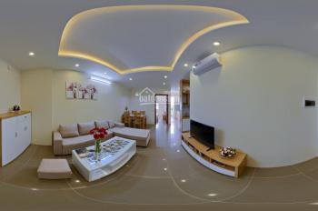 Vợ chồng trẻ dễ dàng mua nhà với mức tài chính 200 triệu
