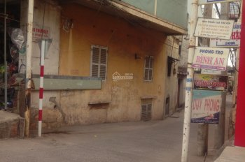 Bán đất P. Tân Biên, TP Biên Hòa, gần công viên 30/4, bệnh viện Thánh Tâm