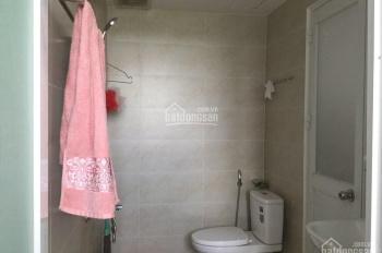 Chính chủ gởi bán vài căn hộ 1PN 2PN chung cư Phố Đông giá tốt nhất khu vực, LH 0907808968