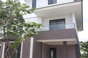 Bán gấp căn Biệt Thự đơn lập Camelia Garden 156m2 giá rẻ nhất hướng Đông Bắc giá 10 tỷ