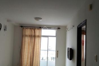 Chính chủ bán căn hộ Hồng Lĩnh - Trung Sơn (không tiếp môi giới)