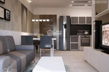 Cần bán gấp căn hộ chung cư Oriental Plaza, DT: 89m2, 2PN, giá: 2.63 tỷ, LH: 0907488199 Tuấn