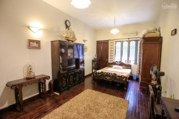 Cho thuê nhà đẹp phố Khâm Thiên DT 45m2 x3.5T, MT 4m, giá 15tr/th. LH 0961821686