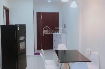 Cần bán căn hộ Richstar, Tân Phú, DT 62m2 - 2PN, giá 2.75 tỷ