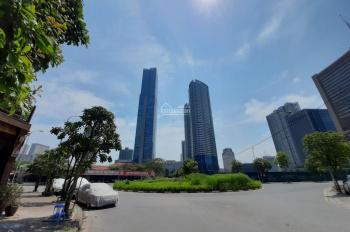 Căn hộ Keangnam, đường Phạm Hùng, Nam Từ Liêm, Hà Nội: Diện tích: 108 - 278m2 LH 0904090102