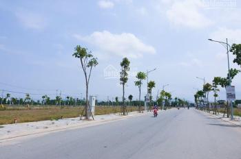 Bán suất ngoại giao lô góc 2 mặt tiền hướng Đông Nam, view công viên dự án Phú Điền Residences