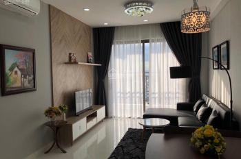 Bán căn hộ Wilton Tower, DT: 93m2, 3PN, full NT, giá 5,6 tỷ TL, LH: 0901380809