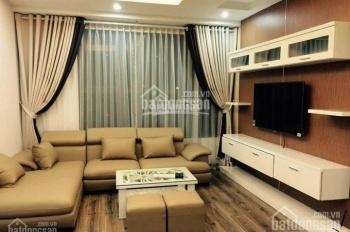 Cho thuê homestay 30 phòng trọ căn hộ dịch vụ chung cư mini full, máy giặt tủ lạnh, ô tô, hang máy