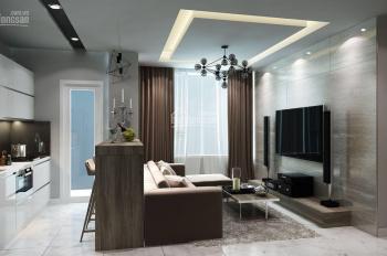 Bán ngay căn hộ 2PN Léman nội thất cao cấp chỉ 8,7 tỷ - LH: 0976940285