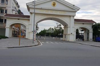 Cần tiền bán liền kề Đô Nghĩa mặt phố Yên Lộ kinh doanh buôn bán tốt nhất khu vực Yên Nghĩa Hà Đông