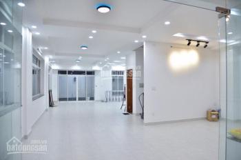 Cho thuê nguyên căn mặt tiền đường Song Hành Phường An Phú Quận 2 10x20m hầm 2 lầu. LH 0937334693