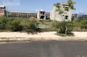Bán rẻ lô đất 150m2 khu Lakeside, lô đất đẹp có 1 không 2, phù hợp xây biệt thự hoặc căn hộ