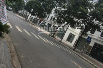 Chính chủ cần bán LK 18 - 06 lô góc đường 24m Dọc Bún 2 La Khê gần chân tòa Hải Phát. LH 0985278755