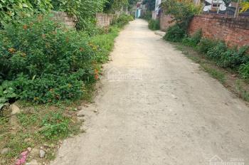 Tài chính chưa đến 1 tỷ sở hữu ngay lô đất 720m2 vuông tại Yên Bình, Thạch Thất, HN. LH 0982246088
