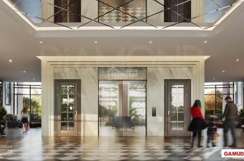 Sắp ra mắt siêu phẩm căn hộ Resort Diamond Centery dự án Celadon City, ưu đãi lớn từ chủ đầu tư