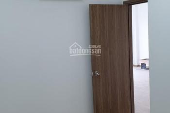 Chính chủ cho thuê căn hộ hope riverside 70m2 2PN 2wc 5tr/th: LH 0941.599.868