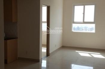 Bán căn hộ City Tower 2PN gần TTTM Aeon, Vsip Thuận An, Bình Dương, 0909.545.606