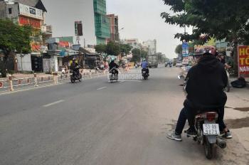 Nhà MT Tây Thạnh, 3.8x20m, c4, gần Lê Trọng Tấn, cả con đường có căn duy nhất giá này