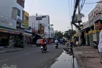 Bán nhà đường Hương Lộ 2, DT: 5m x 36.8m, đúc 2.5 tấm, SHR. Giá: 12.2 tỷ thương lượng