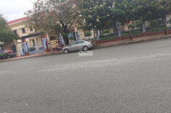 Chính chủ bán lại đất 90m2 MT DD5 KDC An Sương,P.Tân Hưng Thuận,Q.12.Giá:36tr/m2 SHR 0933377050