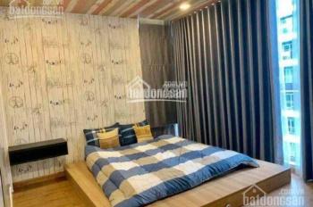 Cho thuê căn hộ Saigon South Residence 2PN giá 10tr/th, căn 3PN giá 15tr/th. LH 0901319986